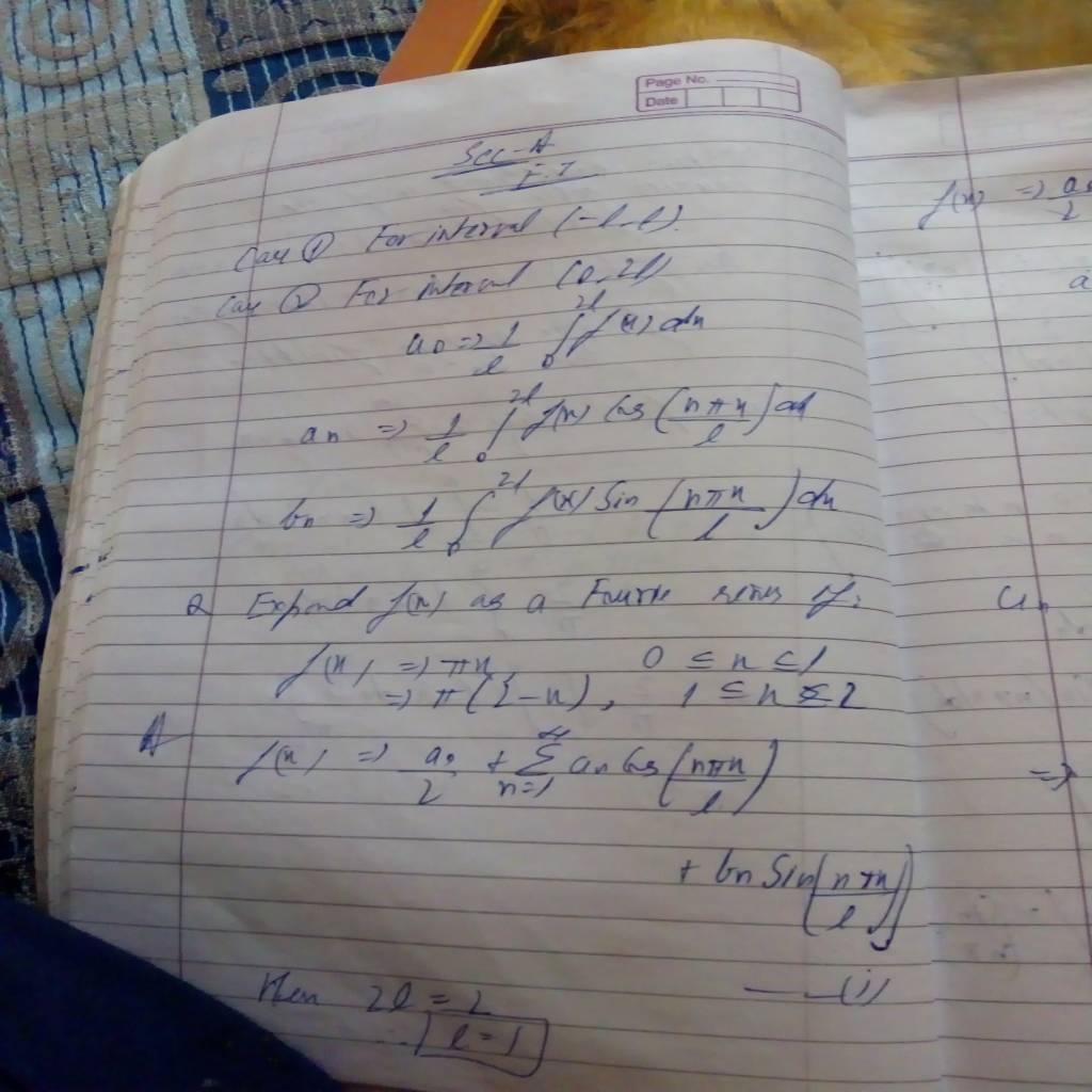 Fourier Transform-153518020435345005429.jpg