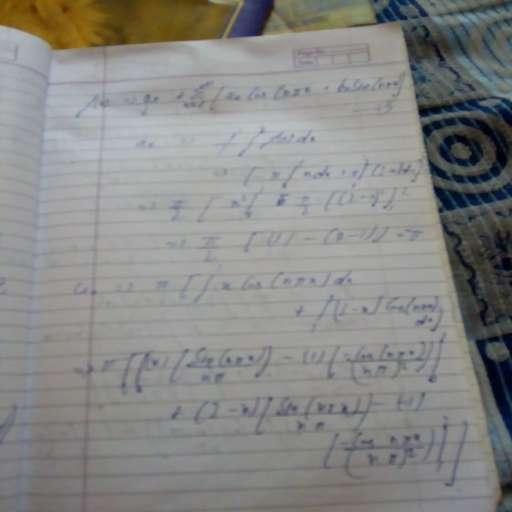 Fourier Transform-15351802102021102993286.jpg