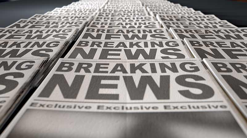 Communication and Journalism-hindi-english-journalism.jpg