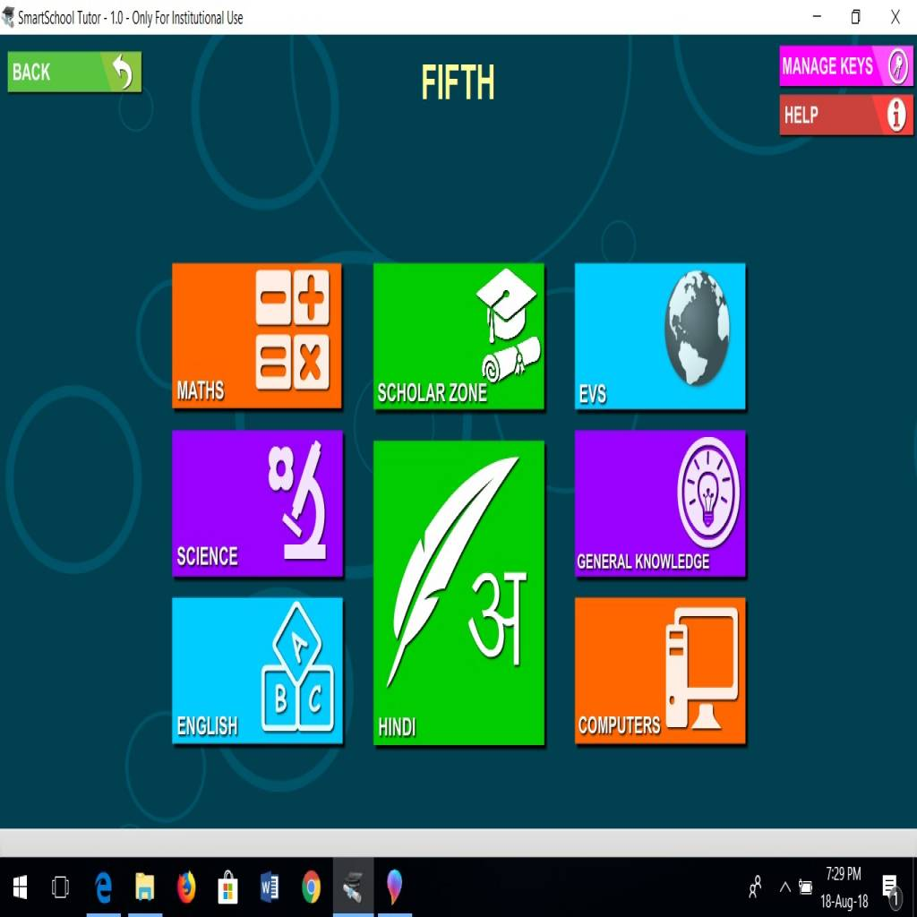 Complete Education Solution-1-5.jpg