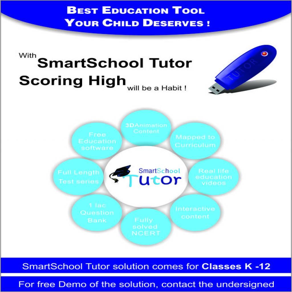 Complete Education Solution-SS_Brochure_8.jpg