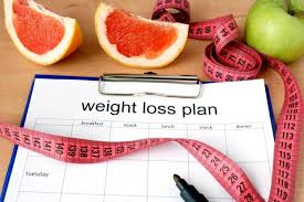Tips to lose weight ,that you don't know-download (3).jpg