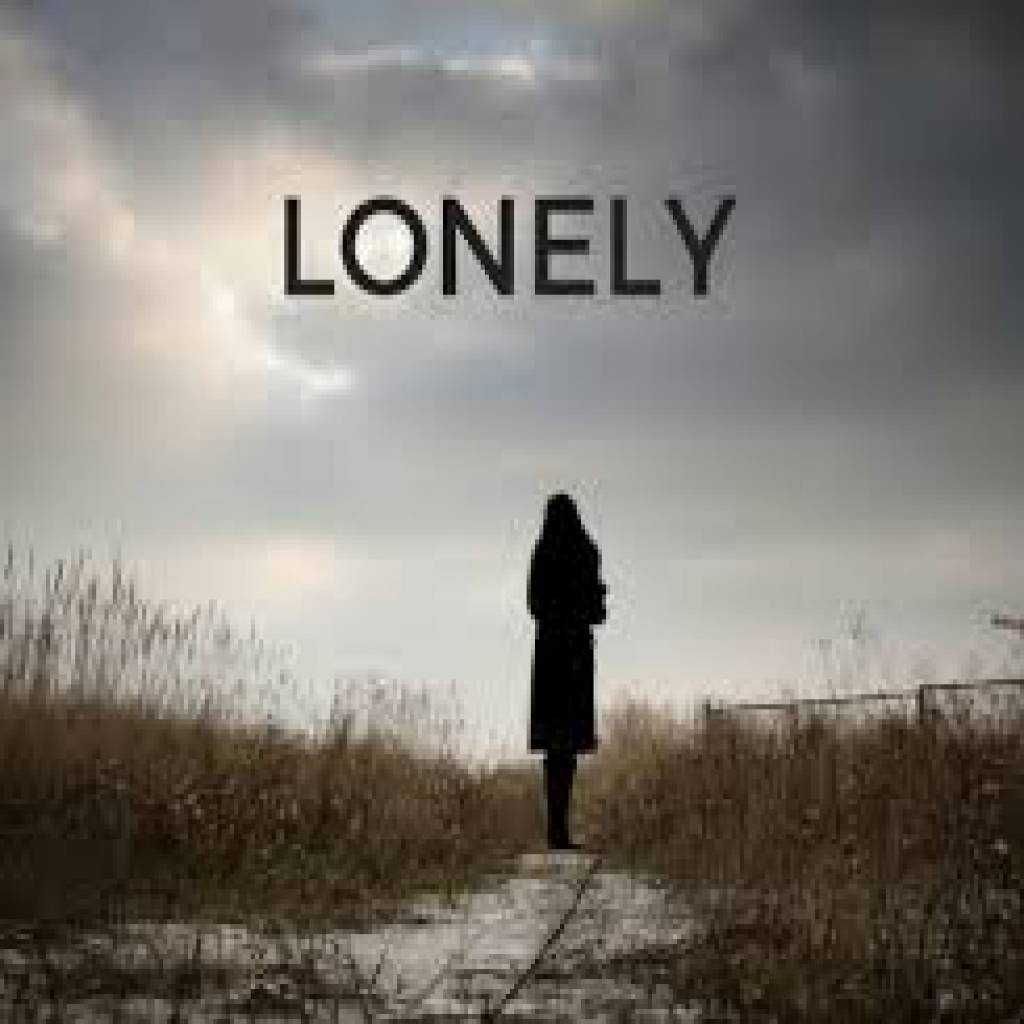 Why you are lonely ?-download (6).jpg