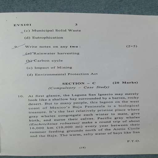 Amity evs paper for sem 1-evs03.JPG