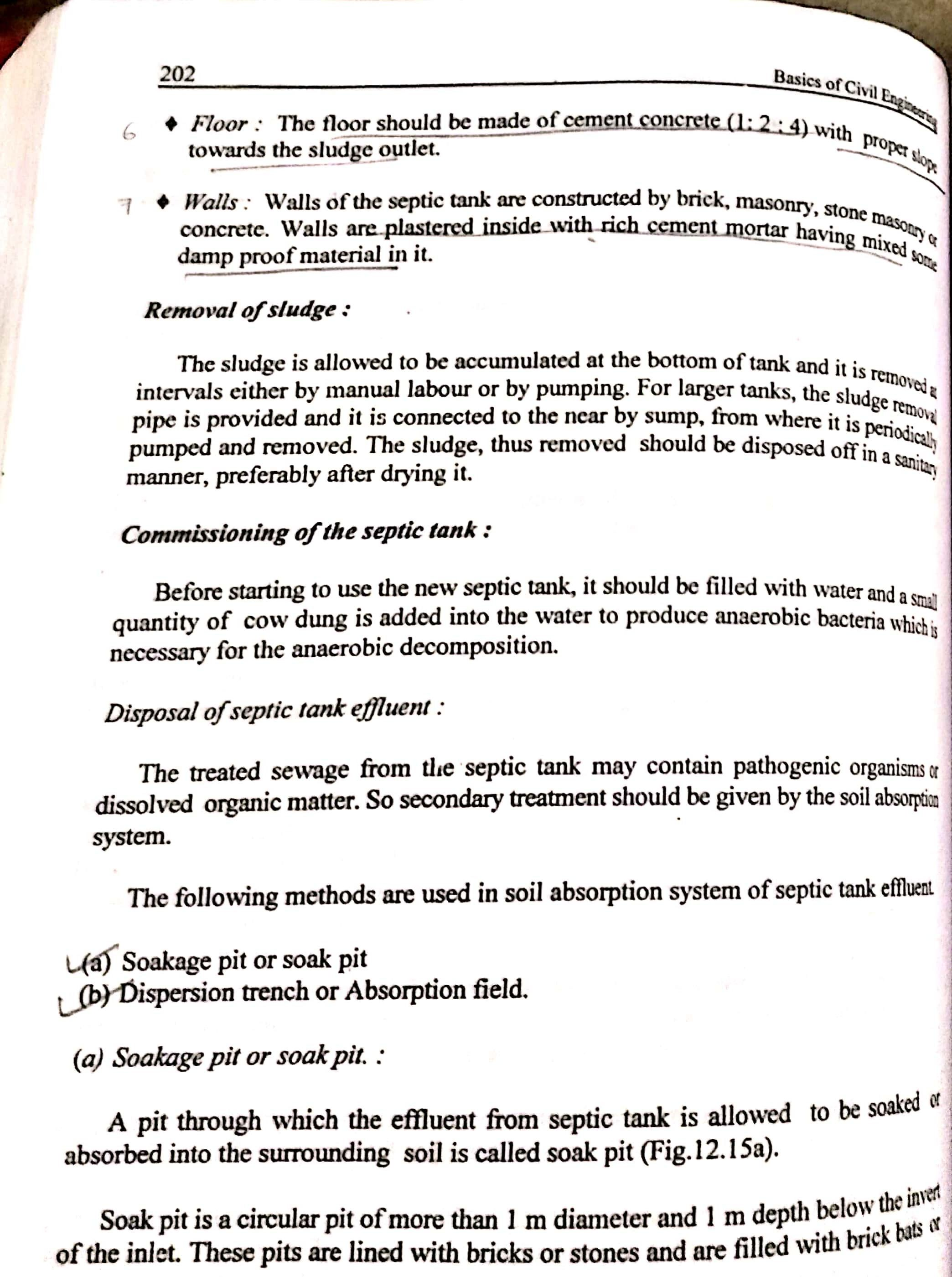 Removal of Sludge and commissioning of the septic tank -New Doc 2019-11-30 20.41.41_94.jpg