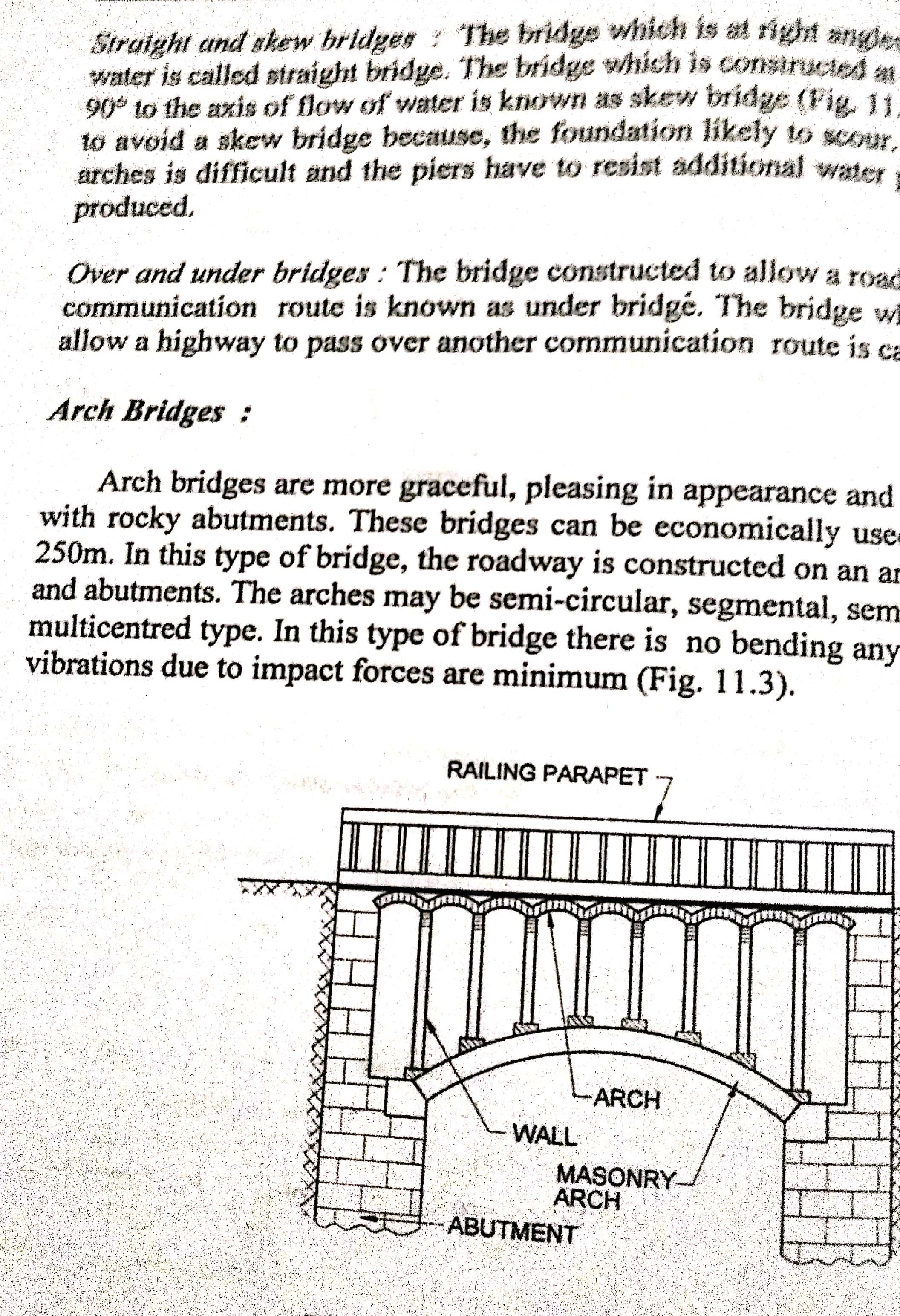 Arch Bridges  and its properties.-New Doc 2019-11-30 20.41.41_71.jpg