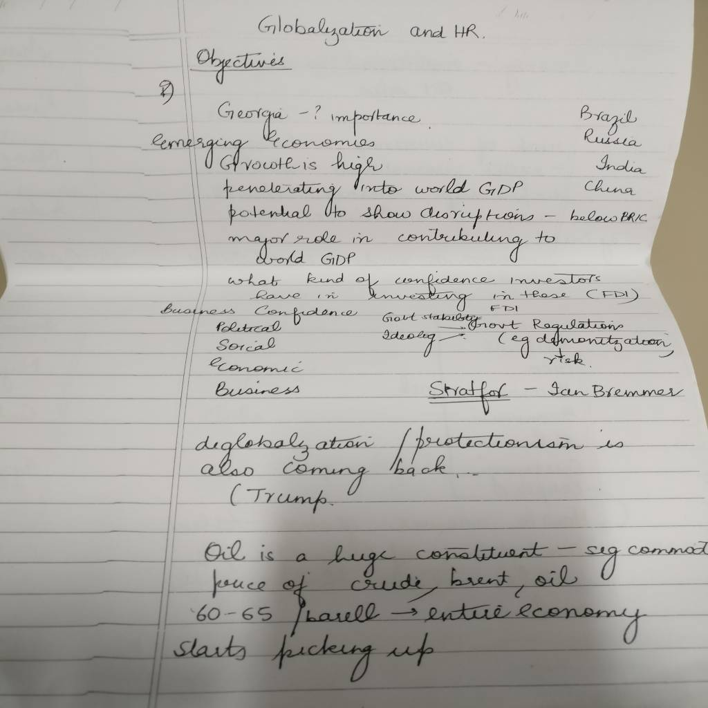 Globalization and HR Notes Session 1-5-IMG_20171010_155100.jpg