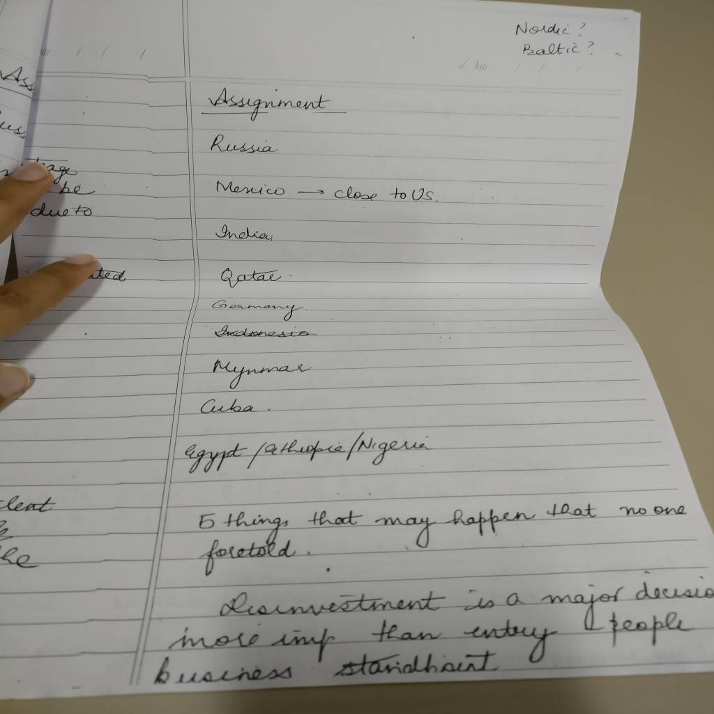 Globalization and HR Notes Session 1-5-IMG_20171010_155115.jpg