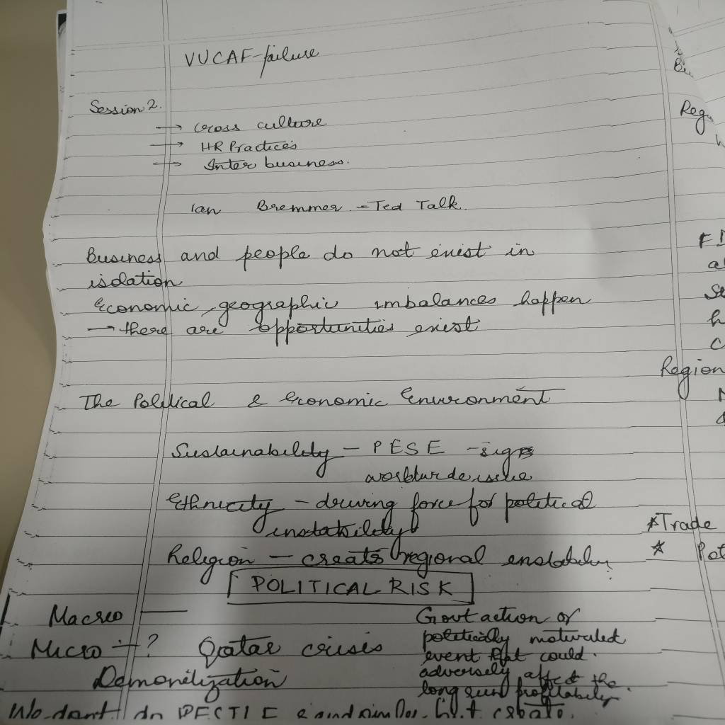 Globalization and HR Notes Session 1-5-IMG_20171010_155131.jpg