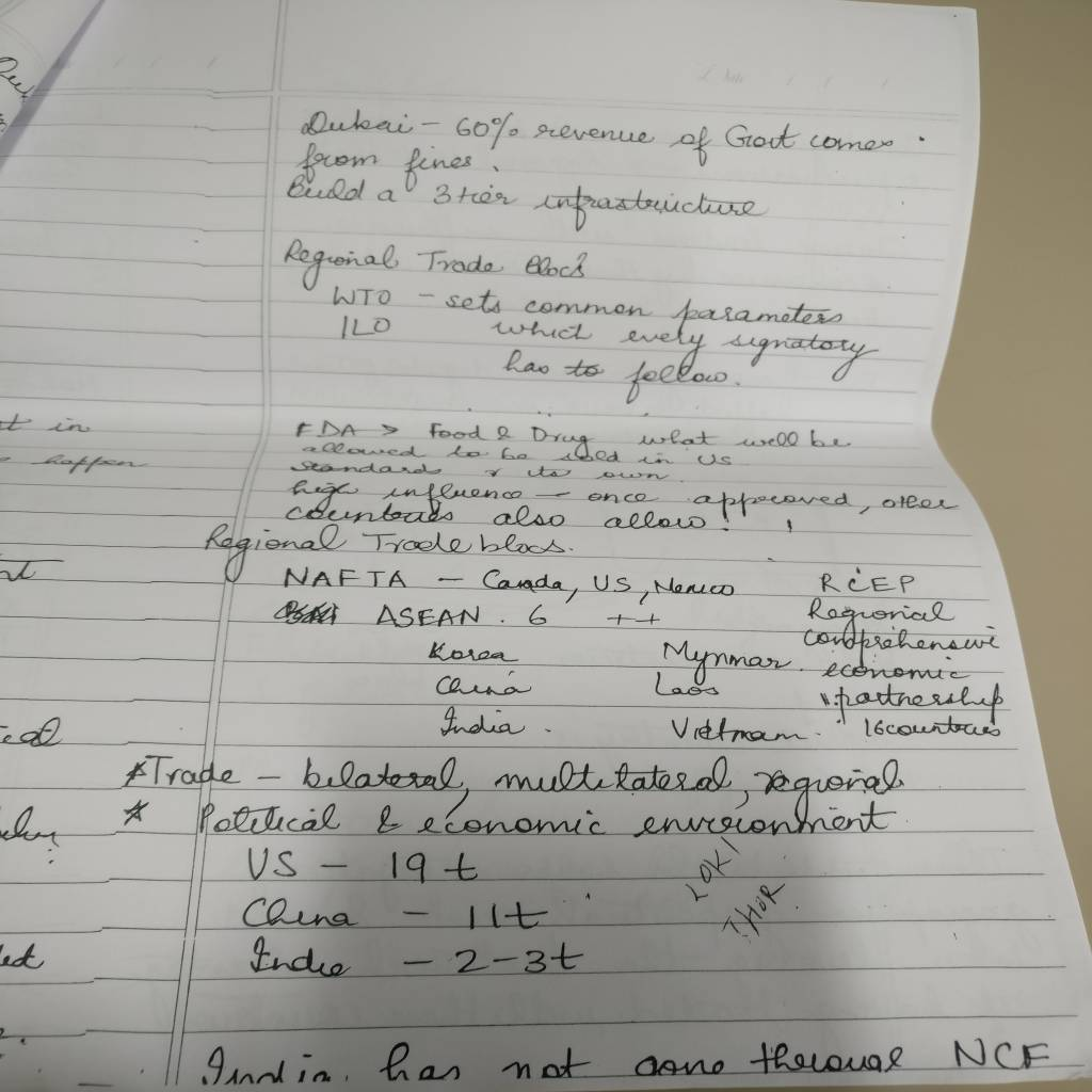 Globalization and HR Notes Session 1-5-IMG_20171010_155136.jpg