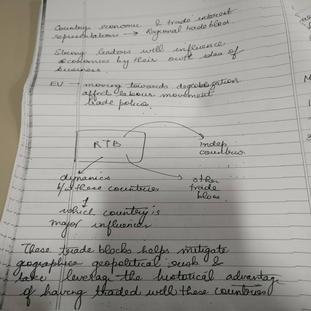 Globalization and HR Notes Session 1-5-IMG_20171010_155147.jpg