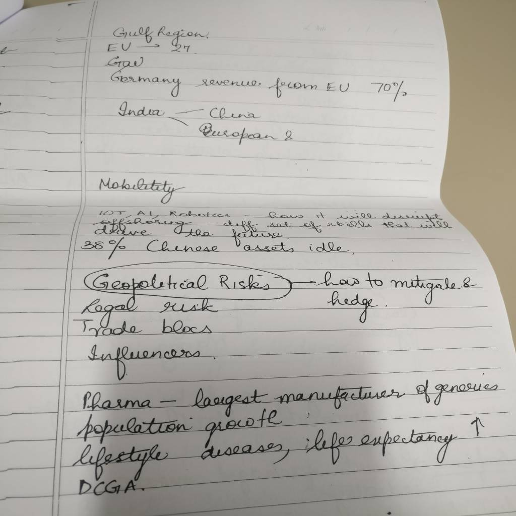 Globalization and HR Notes Session 1-5-IMG_20171010_155155.jpg