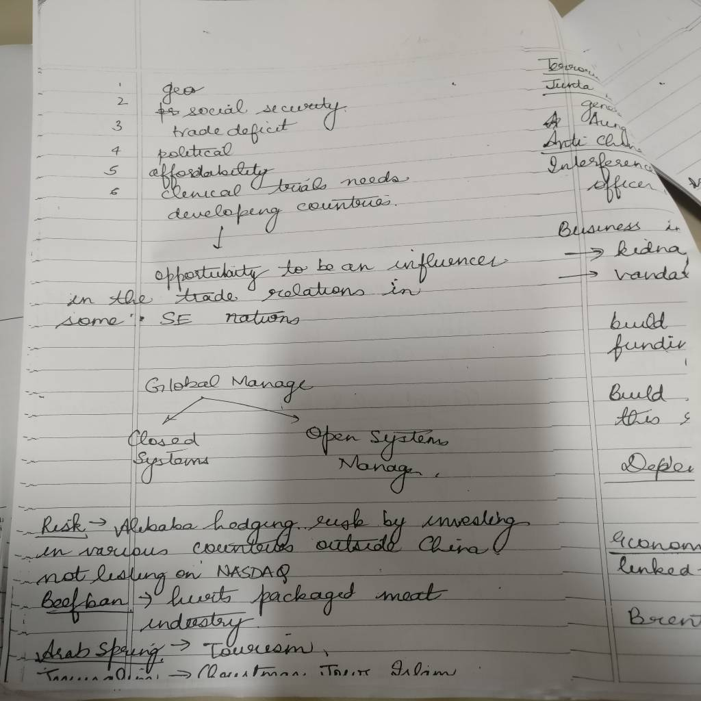 Globalization and HR Notes Session 1-5-IMG_20171010_155203.jpg