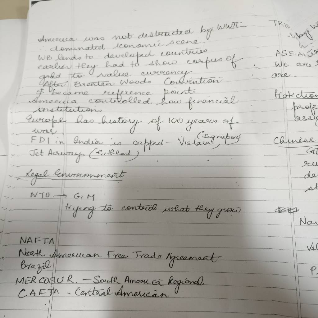 Globalization and HR Notes Session 1-5-IMG_20171010_155221.jpg