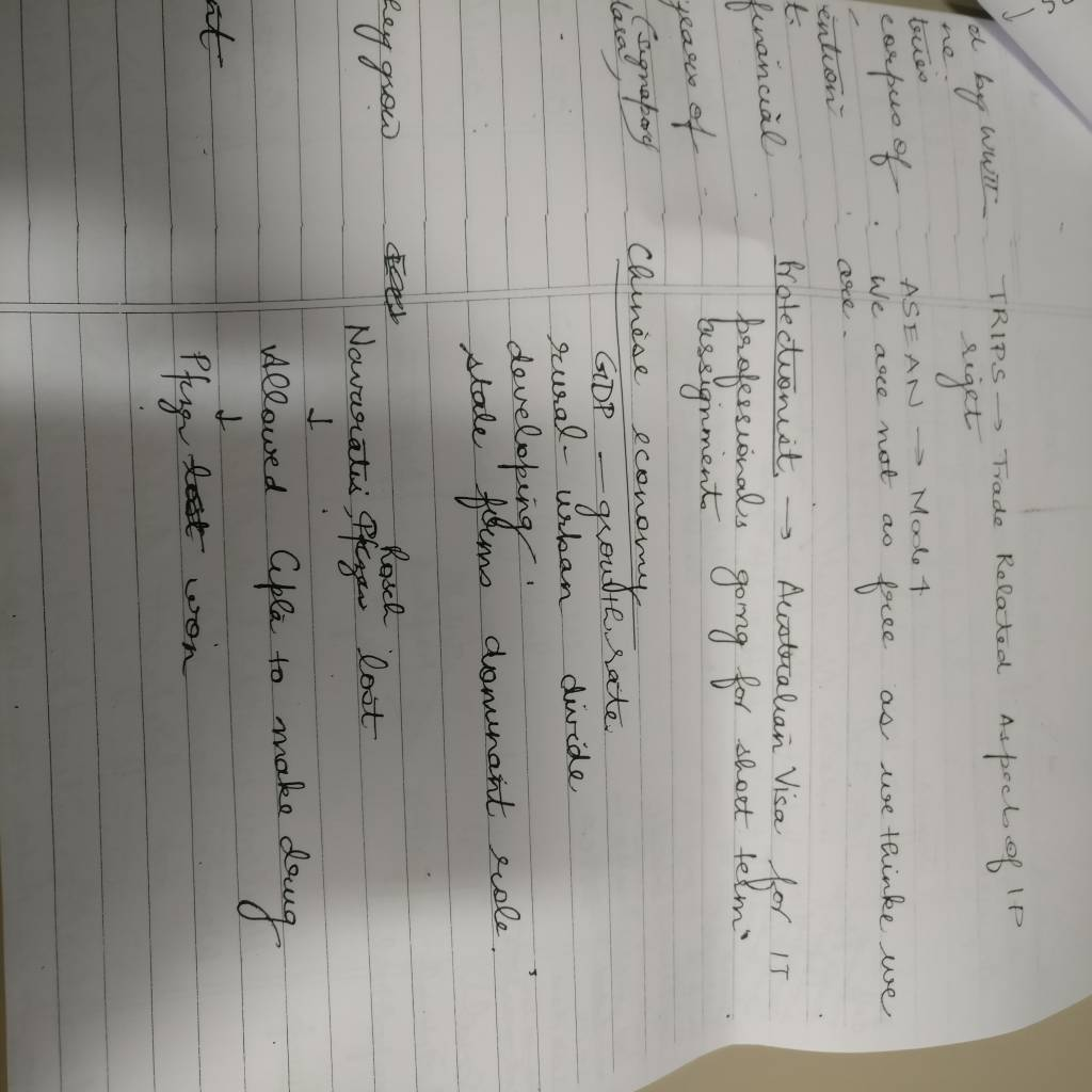 Globalization and HR Notes Session 1-5-IMG_20171010_155239.jpg