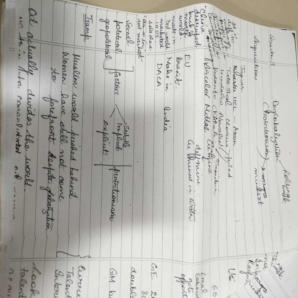 Globalization and HR Notes Session 1-5-IMG_20171010_155256.jpg