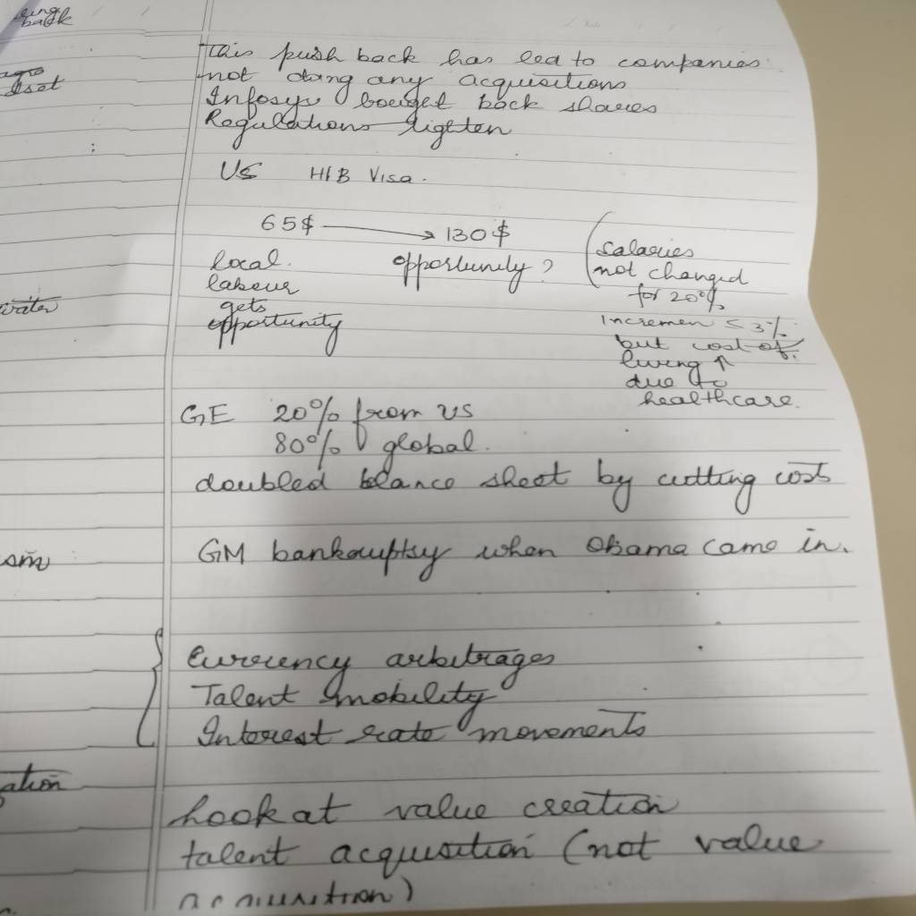 Globalization and HR Notes Session 1-5-IMG_20171010_155300.jpg