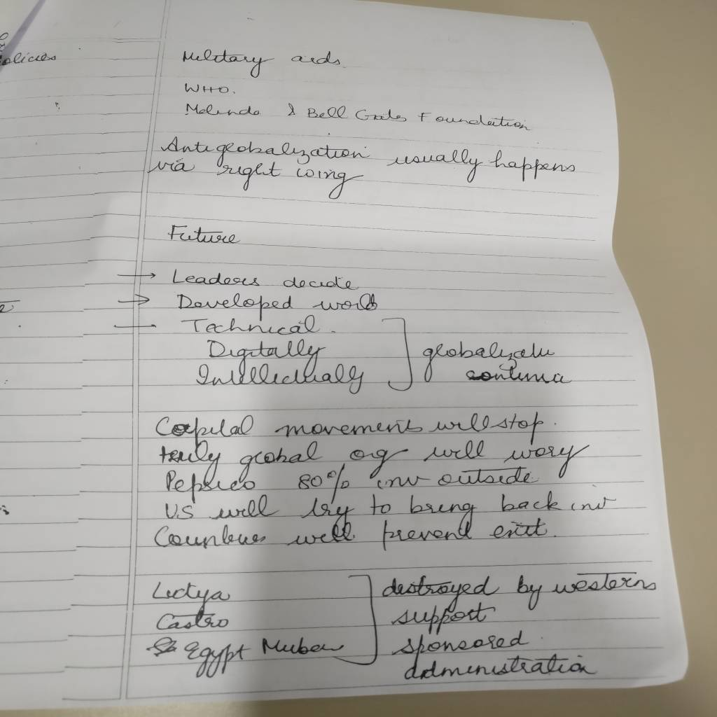 Globalization and HR Notes Session 1-5-IMG_20171010_155314.jpg