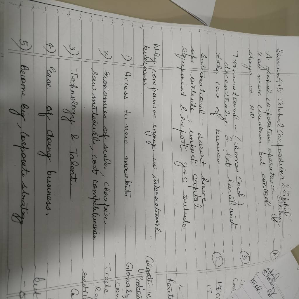 Globalization and HR Notes Session 1-5-IMG_20171010_155349.jpg