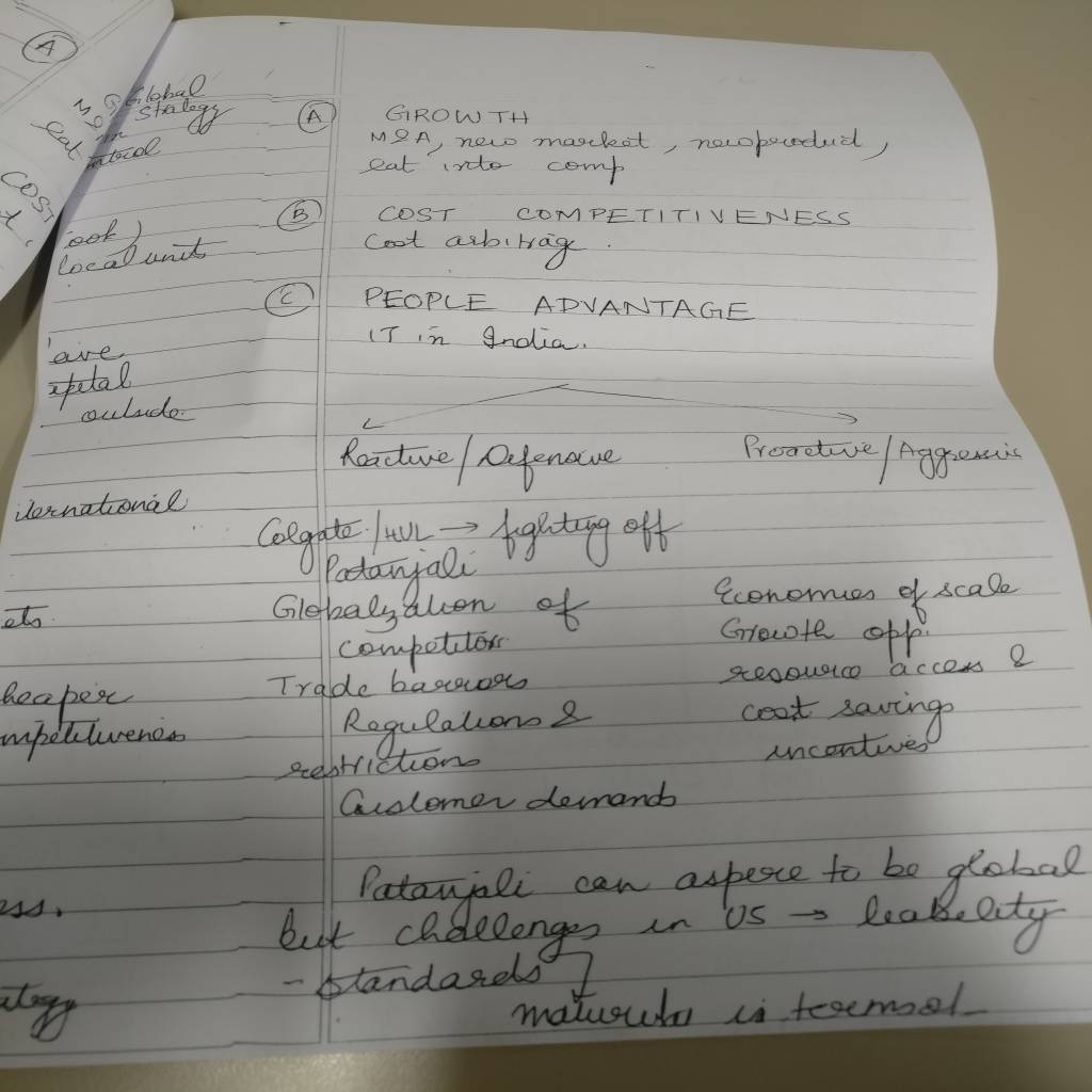 Globalization and HR Notes Session 1-5-IMG_20171010_155358.jpg
