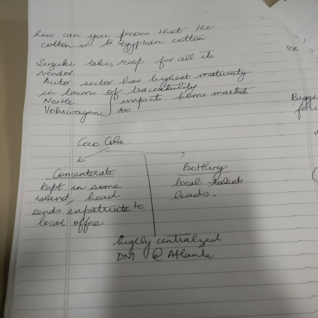 Globalization and HR Notes Session 1-5-IMG_20171010_155406.jpg