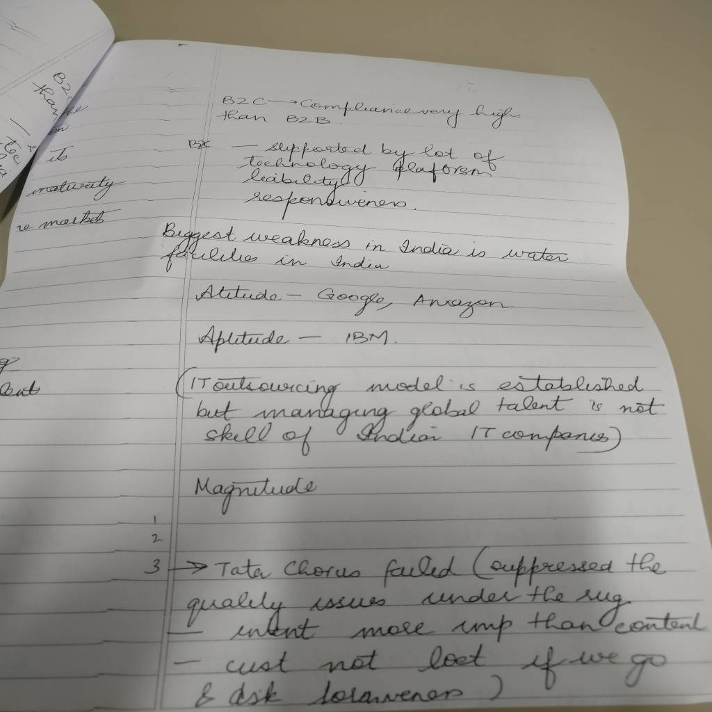 Globalization and HR Notes Session 1-5-IMG_20171010_155413.jpg