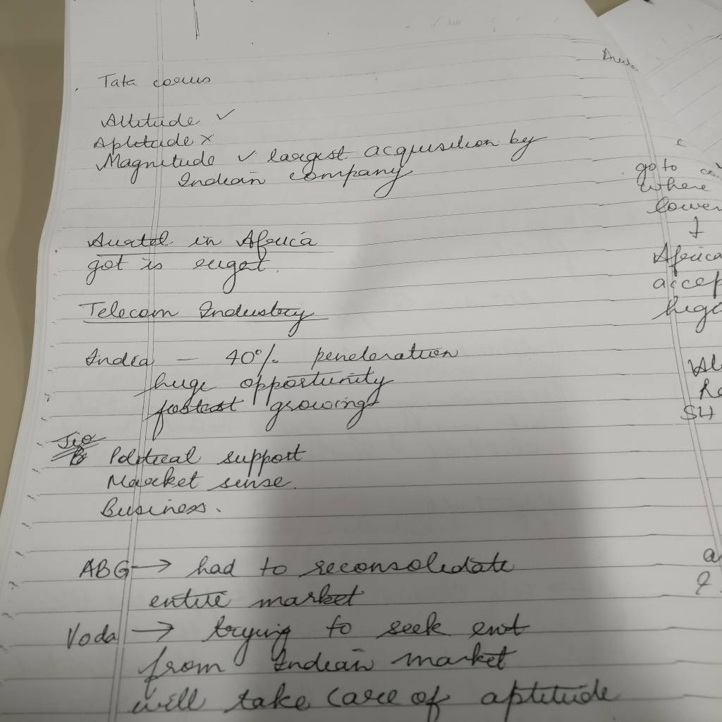 Globalization and HR Notes Session 1-5-IMG_20171010_155421.jpg