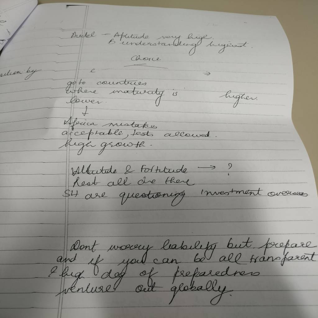 Globalization and HR Notes Session 1-5-IMG_20171010_155426.jpg