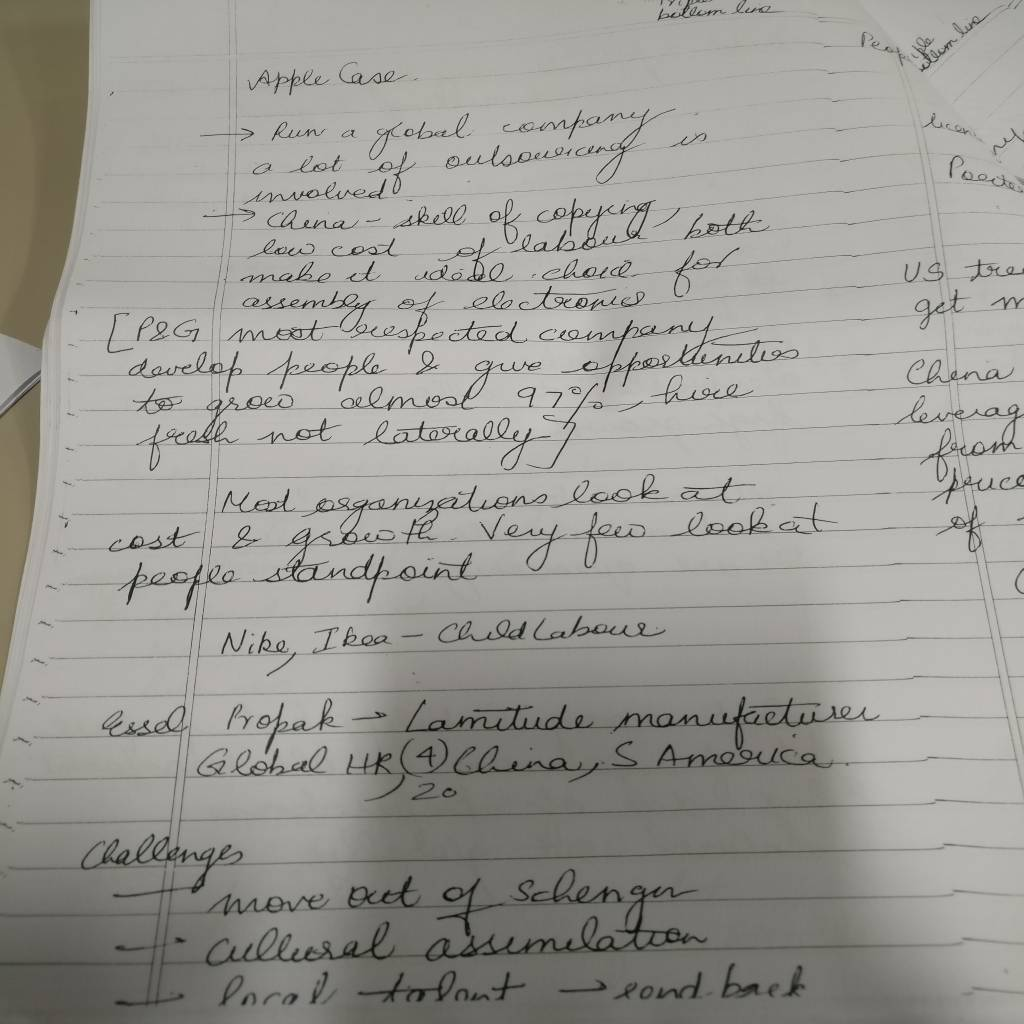 Globalization and HR Notes Session 1-5-IMG_20171010_155436.jpg