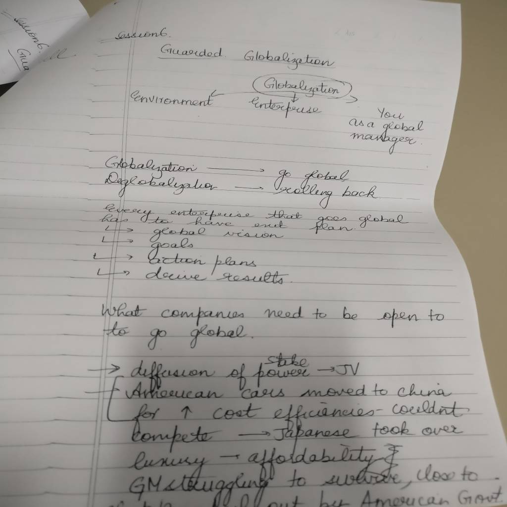 Globalization and HR Notes Session 6-IMG_20171010_155506.jpg