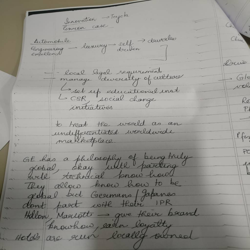 Globalization and HR Notes Session 6-IMG_20171010_155515.jpg