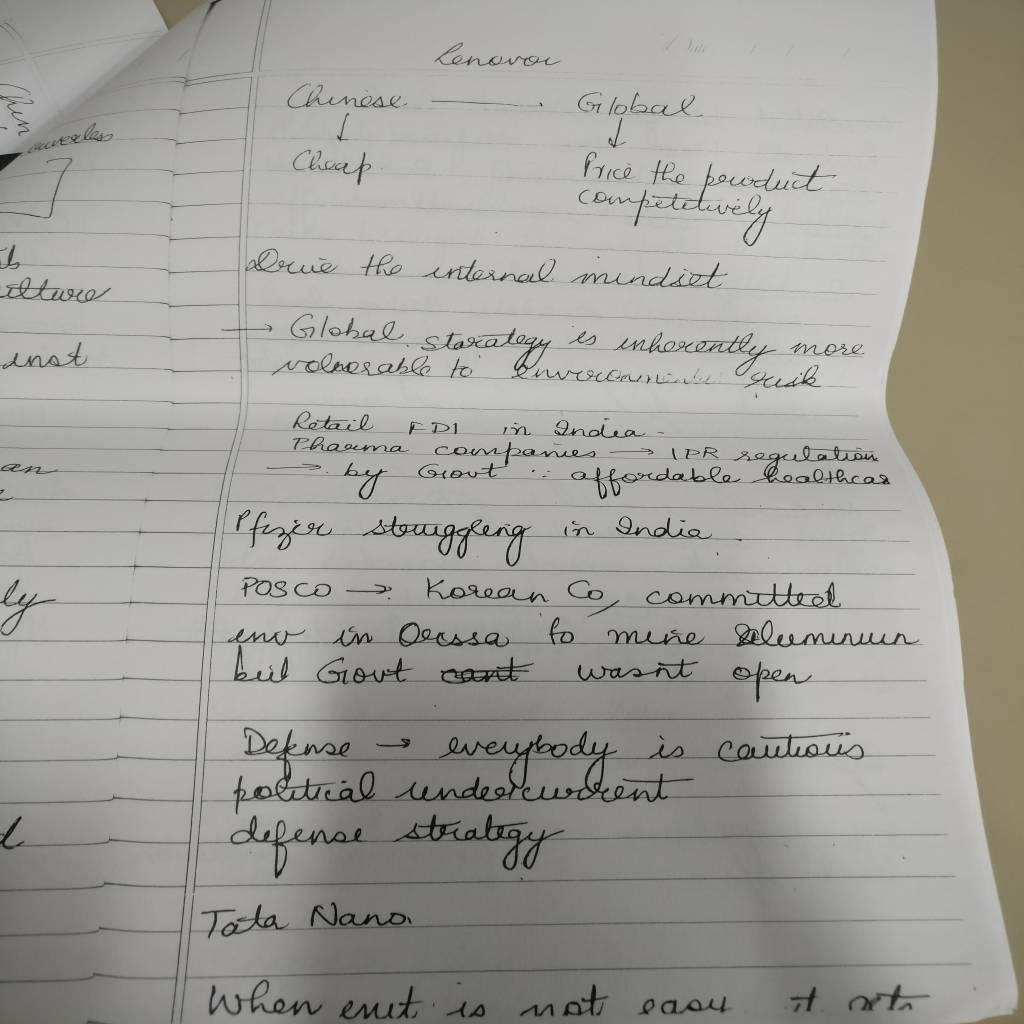 Globalization and HR Notes Session 6-IMG_20171010_155523.jpg