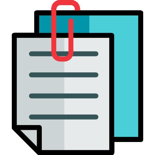 IP University- 6th Sem Notes-Notes_1st_Term_DWDM.pdf