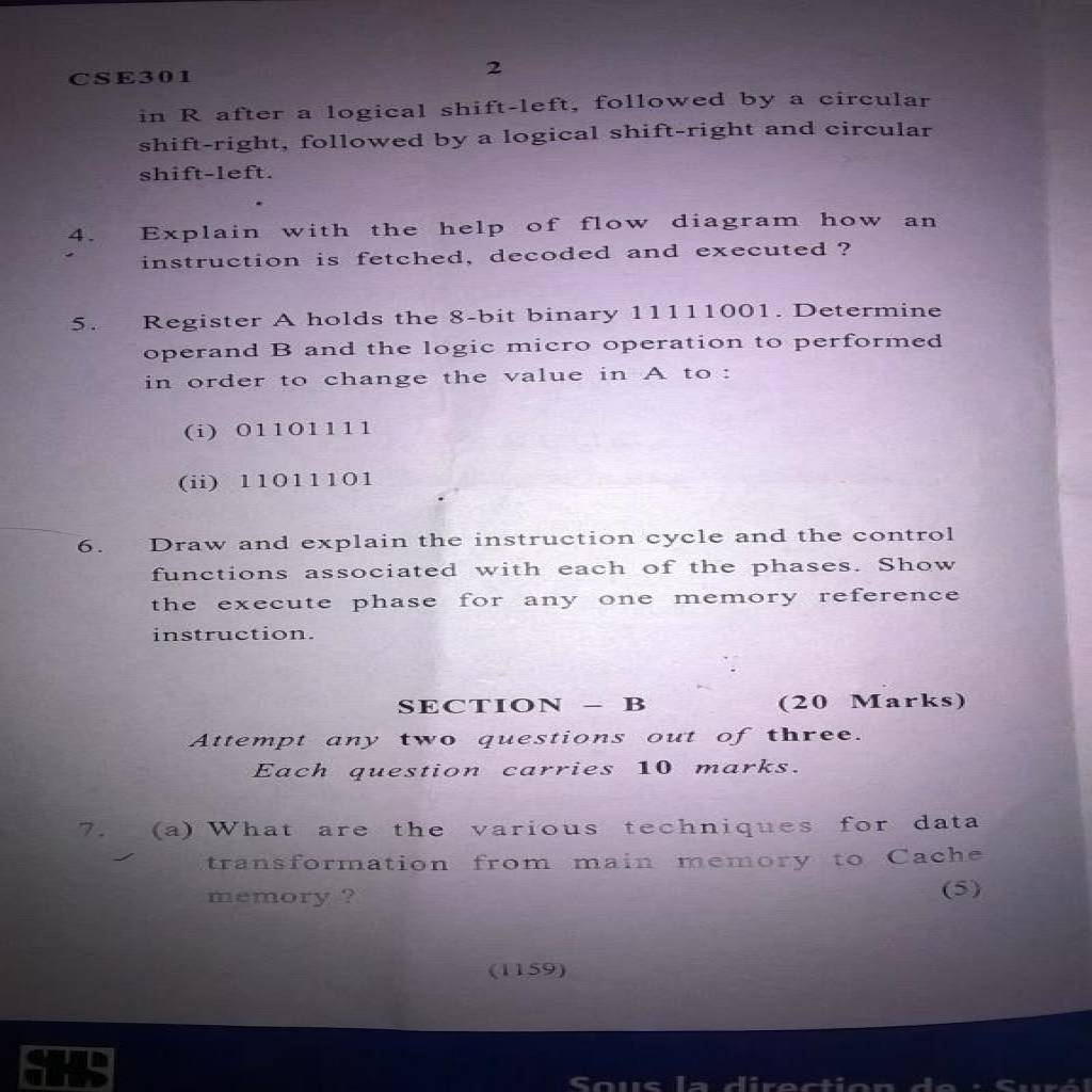 Amity computer science  sem 5 question paper aset-WP_20160513_015.jpg