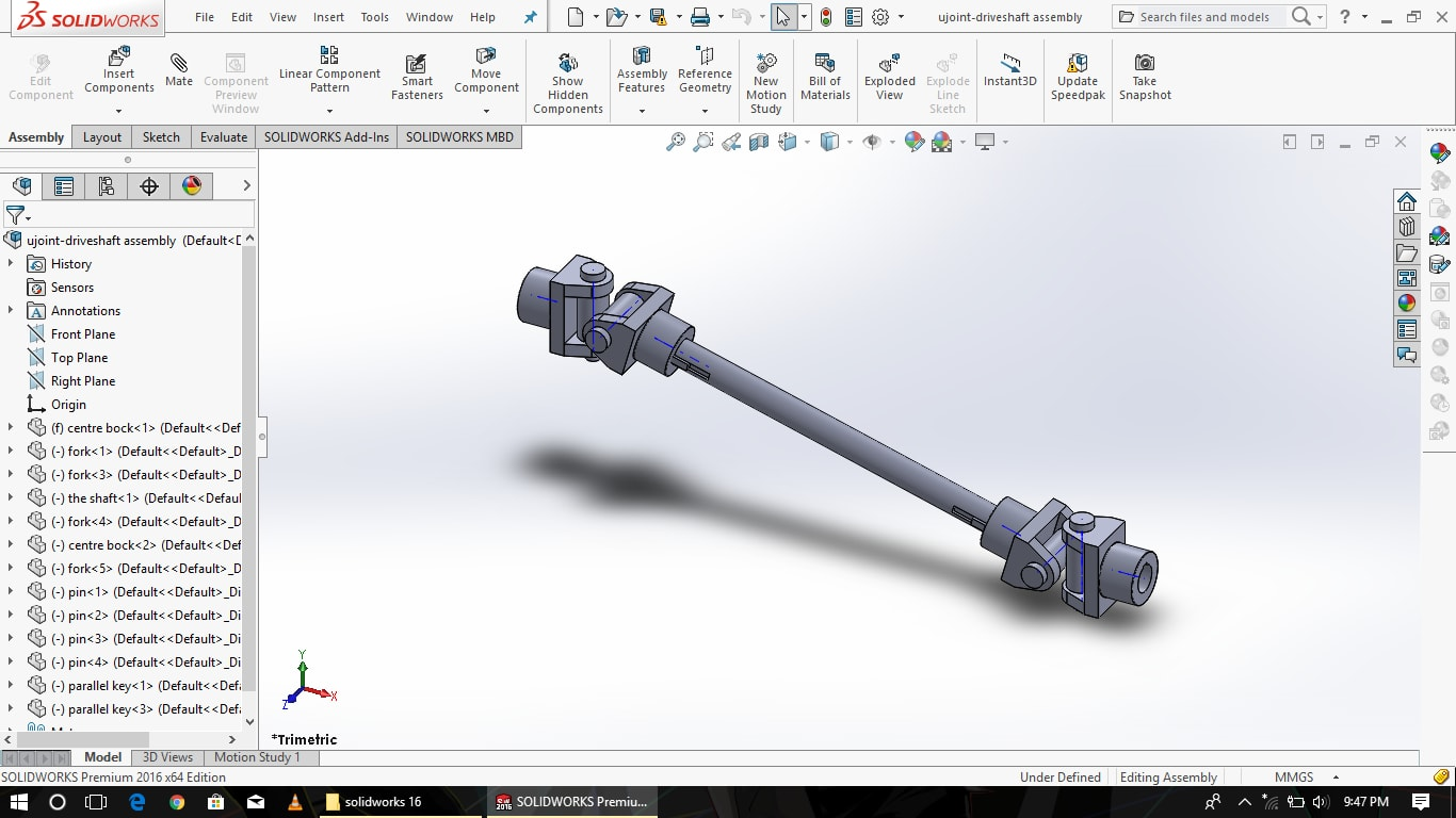 Preliminary Driveshaft assembly-Screenshot (35).jpg