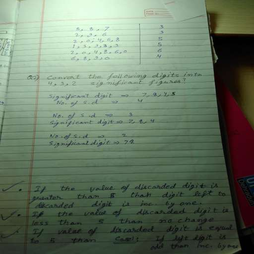 Computer Based Numerical and Statistical Technique-IMG_20161121_232407.jpg