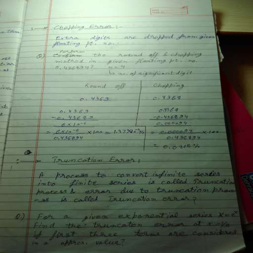 Computer Based Numerical and Statistical Technique-IMG_20161121_232417.jpg