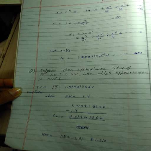 Computer Based Numerical and Statistical Technique-IMG_20161121_232435.jpg