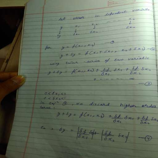 Computer Based Numerical and Statistical Technique-IMG_20161121_232443.jpg