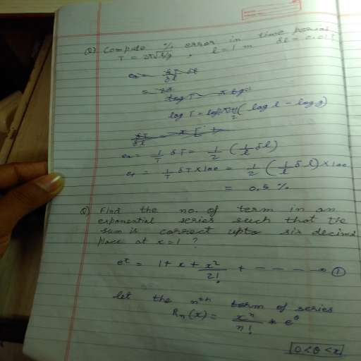 Computer Based Numerical and Statistical Technique-IMG_20161121_232452.jpg