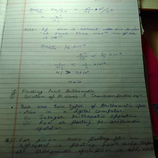 Computer Based Numerical and Statistical Technique-IMG_20161121_232455.jpg