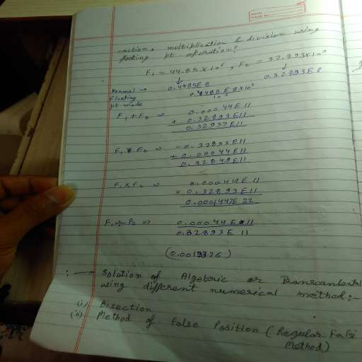 Computer Based Numerical and Statistical Technique-IMG_20161121_232459.jpg