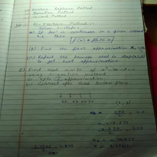 Computer Based Numerical and Statistical Technique-IMG_20161121_232502.jpg