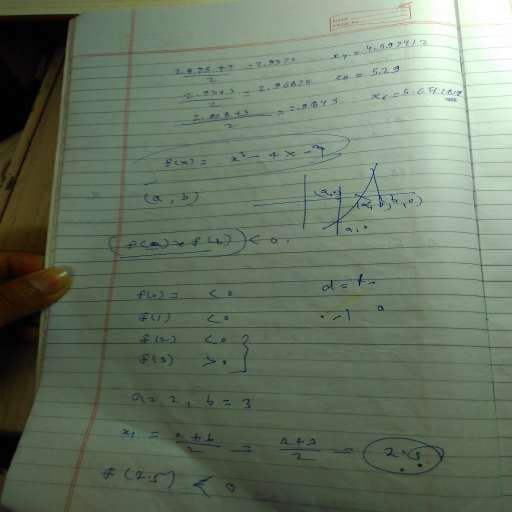 Computer Based Numerical and Statistical Technique-IMG_20161121_232506.jpg