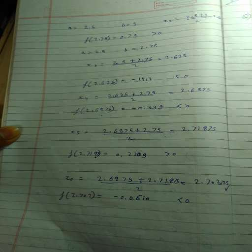 Computer Based Numerical and Statistical Technique-IMG_20161121_232512.jpg