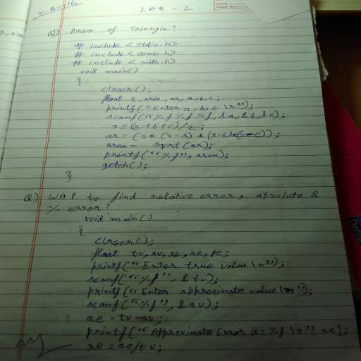 Computer Based Numerical and Statistical Technique-IMG_20161121_232514.jpg