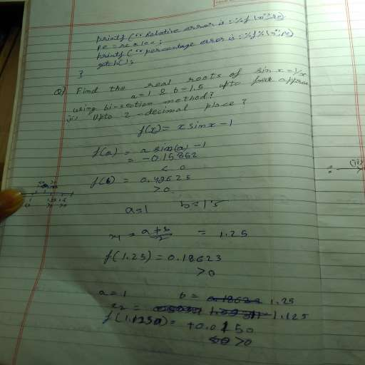 Computer Based Numerical and Statistical Technique-IMG_20161121_232518.jpg