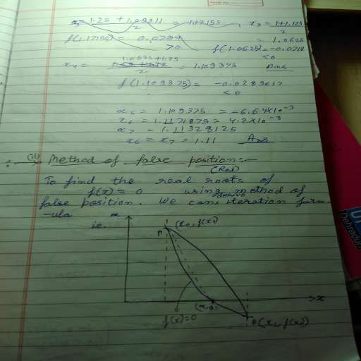 Computer Based Numerical and Statistical Technique-IMG_20161121_232520.jpg