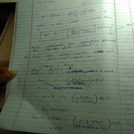 Computer Based Numerical and Statistical Technique-IMG_20161121_232523.jpg