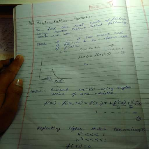 Computer Based Numerical and Statistical Technique-IMG_20161121_232537.jpg